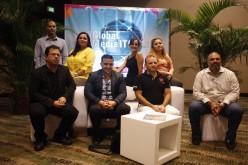 ¡GMITours 2016 República Dominicana un éxito total!