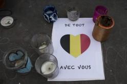 "Facebook activa ""Safety Check"" tras atentados terroristas en Bruselas"