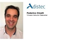 Federico Cinalli: Adquirir VSOM es sinónimo de una excelente inversión