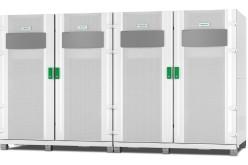 UPS trifásicas de Schneider Electric podrán usar baterías de Ion-Litio