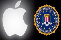 Aseguran que FBI logró acceder al iPhone del terrorista sin la ayuda de Apple