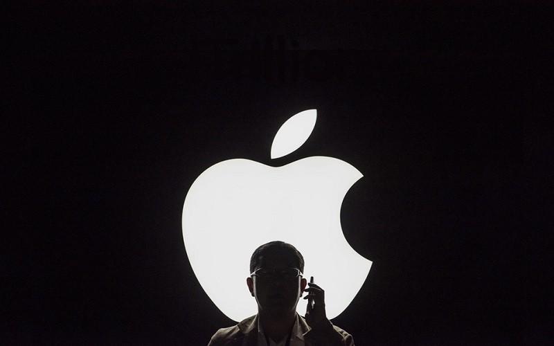 Empresa israelí ayudará al FBI a desbloquear iPhone