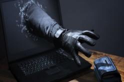 """Intel Security: """"El ciberdelito mueve el 0,8 % del PIB mundial al año"""""""