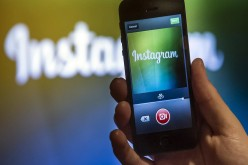 Videos de hasta 60 segundos en Instagram serán son para iOS