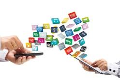 Conoce los peligros de la recolección de datos de las aplicaciones móviles