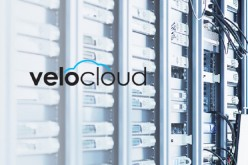 Implementan VMware para Cloud Delivered SD-WAN VeloCloud