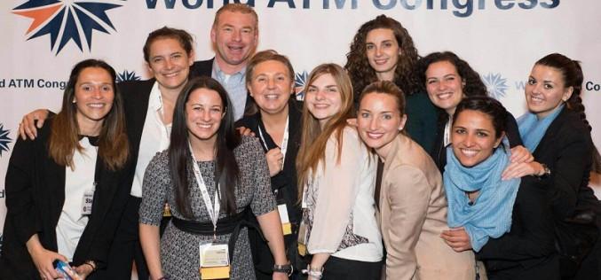 Tratarán impacto de las nuevas tecnologías en la aviación durante el Congreso Mundial ATM 2016