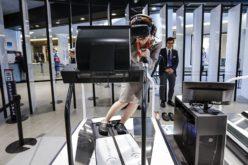 Conoce este local dedicado a juegos de realidad virtual (Video)