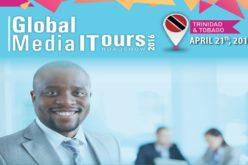 En pocos días podrás ser parte del GMITours 2016 Trinidad y Tobago