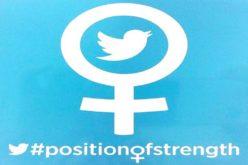 Twitter impulsa en Latinoamérica su campaña contra el acoso a la mujer