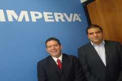 Licencias OnLine e Imperva presenta propuesta de negocios para el canal