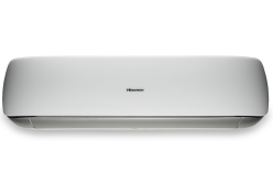 Hisense Inverter Apple Pie: un aire acondicionado superior en todo, salvo en consumo