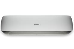 Hisense Inverter Apple Pie: un aire acondicionado superior en todo, salvo en consumo