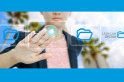 Nueva división de Licencias OnLine potencia la adopción inteligente de soluciones en la nube
