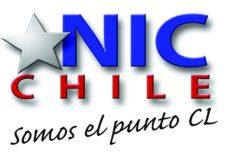 NIC Chile llega al extranjero con PayPal