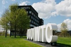 Unit4 presenta Business World On!