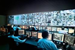 Sabías que debes proteger tu sistema de video vigilancia ¡Aquí te decimos cómo!