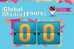 GMITours 2016 Trinidad y Tobago: Llegó el gran día… ¡Te esperamos!