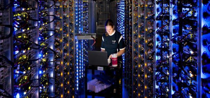 Siemens y TCS ofrecen inteligencia de rendimiento a través de analítica en Big Data