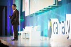 Grandes de la tecnología estarán en Canalys Channels Forum 2016