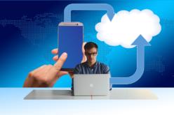 Expert Project suma a su portafolio una solución galardonada de Oracle