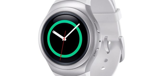 Samsung elige el Arnitel TPE de DSM para producir la correa blanda de su nuevo reloj inteligente