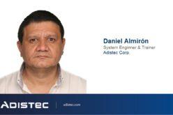 Daniel Almirón: Veeam ha brindado gran apoyo a su programa de canales en Latinoamérica