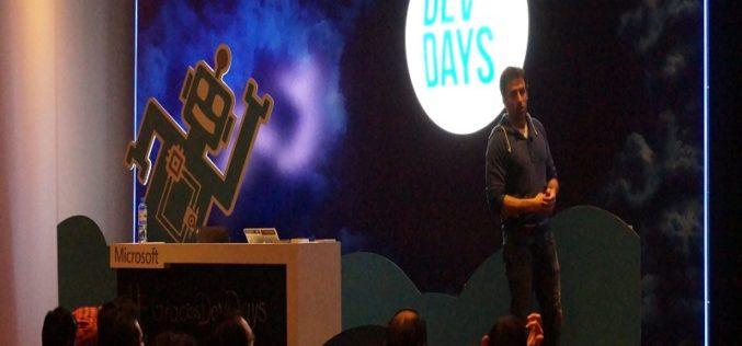 DevDays Latam 2016: La importancia del contacto directo con los expertos