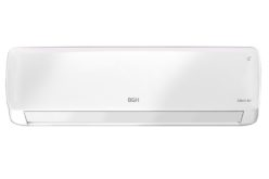 Ahorro energético: BGH presenta su nuevo equipo Split Inverter con Smart Control