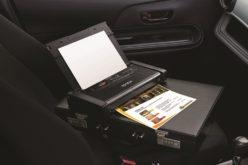 Epson amplía su línea de impresoras de inyección de tinta para hogar y oficina