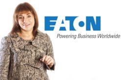 Eaton maneja la energía crítica de las principales empresas de Argentina