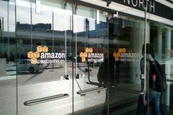 Amazon Web Services apuesta a aumentar sus clientes en Lationamérica