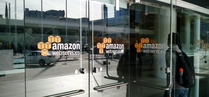 Amazon Web Services apuesta a aumentar sus clientes en Lationamérica