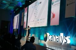 "Canalys Channels Forum apuesta por lo ""Digital first"" este 2016"