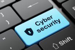 Innovación en ciberseguridad es crítica para impulsar una diferenciación competitiva en la economía digital