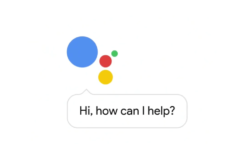 Gracias a Google Assistant podrás conversar fluidamente con tu Android
