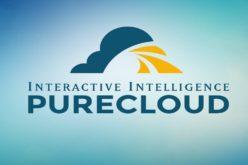PureCloud: La plataforma más segura al servicio de los clientes