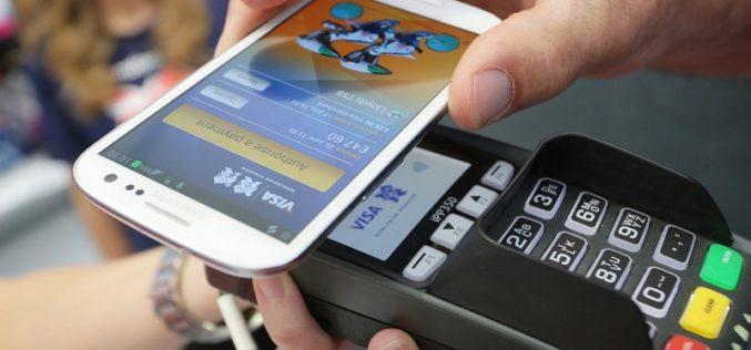 Lo que debes saber sobre la seguridad y el comercio móvil