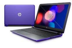 HP ofrece increíbles diseños, funcionalidades y potencia en los nuevos y elegantes ordenadores Pavilion