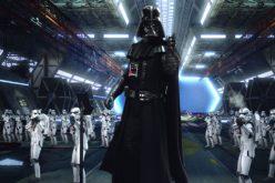 Videojuego Star Wars de Visceral Games sigue siendo un misterio