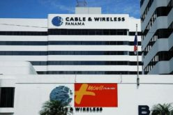 Cable & Wireless Panamá implementa WhatsUp Gold de Ipswitch  para su Centro Operativo de Servicios