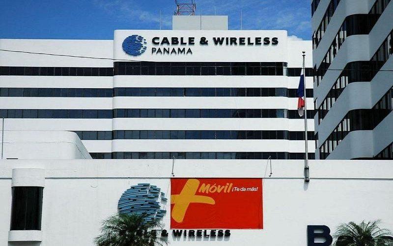 Cable & Wireless Panamá implementa WhatsUp Gold de Ipswitch  para su Centro Operativo de Servicios
