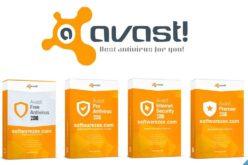 Avast revela la detección de amenazas en cero segundos