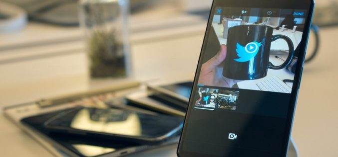 Estas son las nuevas formas de usar videos en Twitter