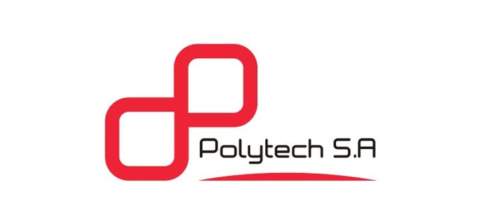 Polytech renueva su imagen tras 25 años de trayectoria