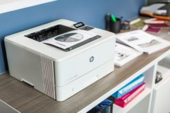 HP LaserJet Pro M402, una impresora para PyMEs