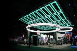 HPE anuncia mejoras de almacenamiento y protección de datos integrada con flash