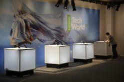 Lenovo presentó los nuevos modelos de su línea Moto