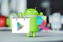 Google promete mejorar la seguridad de apps delPlay Store
