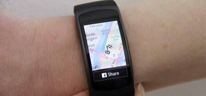 Samsung quiere competir con su nuevo Fit2